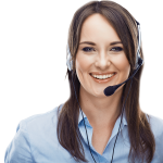 IT support canberra