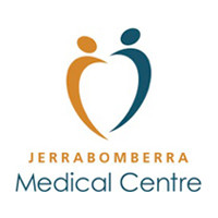 canberra-computer-support-client-4