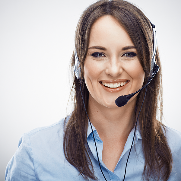 canberra-computer-support-receptionist